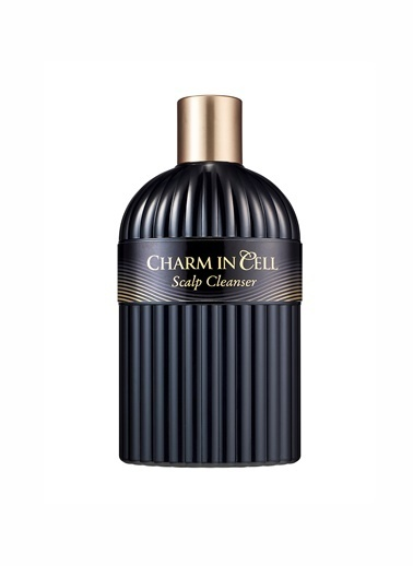 Charmzone Charm In Cell Saç Kökü Temizleyicisi (250 Ml) Renksiz